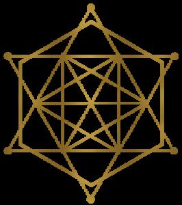 Hellig geometri 8