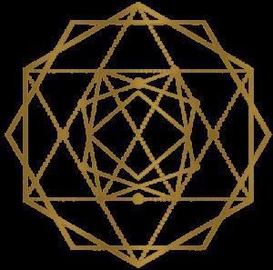 Hellig geometri navneudrensning