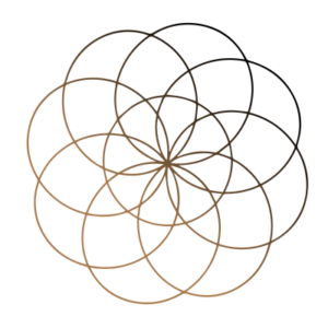 Hellig geometri og numerologi