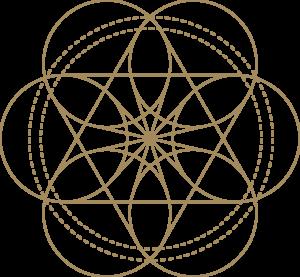 Hellig geometri