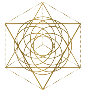 Hellig geometri udrensning
