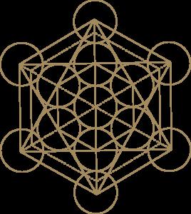 Hellig geomterisk numerologi