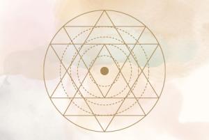 Mandala for kontakt