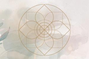 Mandala for numerologi blog