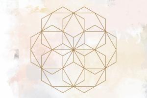 Mandala sessioner