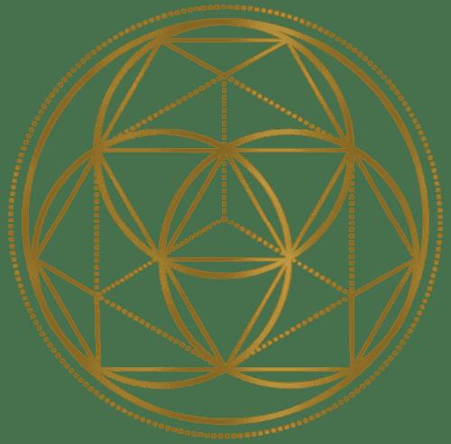 Hellig geometri navneskifte