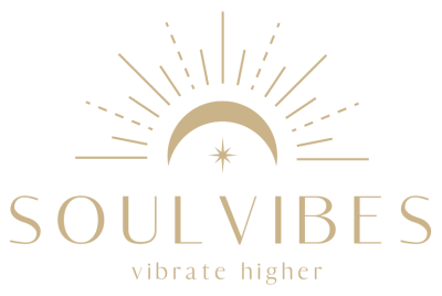 Soulvibes